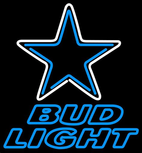 dallas cowboys bud light pin coors light mountain outline black graphicjpg on pinterest