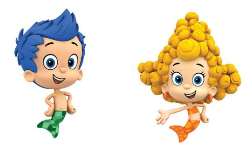 funny deema and nonny from bubble guppies coloring page image gil and deema png bubble guppies wiki fandom