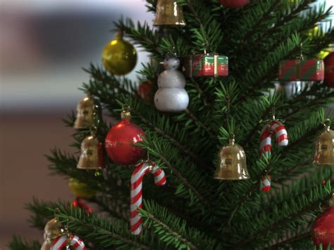 tree baubles la verdadera historia de papa noel o santa claus taringa