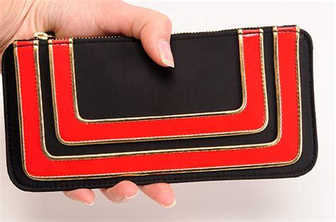 Harga Viva Cosmetics Palette Bag mac stroke of midnight viva glamorous lip bag review