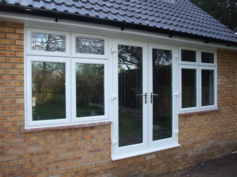 patio doors fitted patio doors fitted exles ideas pictures megarct