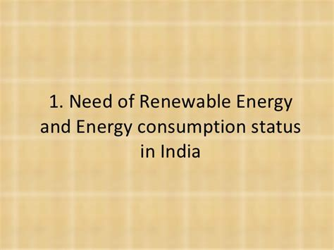 Mba In Renewable Energy In India development of renewable energy 55 59 62 71