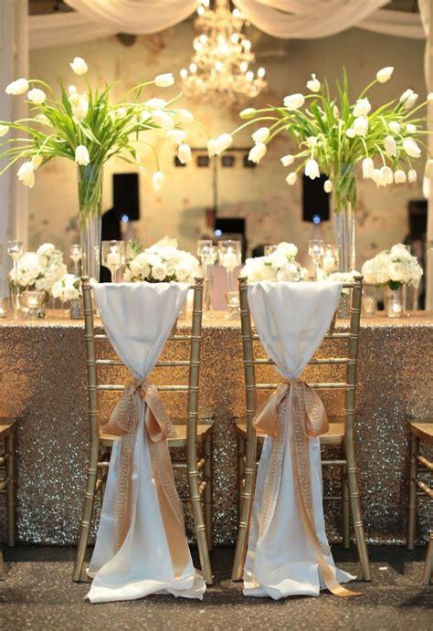 Creative Wedding And Decor by Creative Wedding D 233 Cor Ideas Ballroom Nj