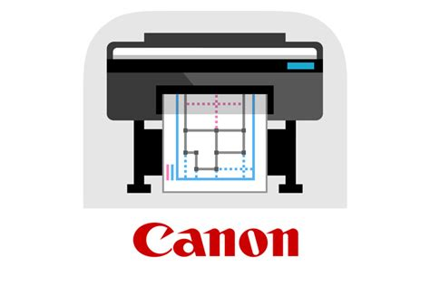 canon utility imageprograf print utility