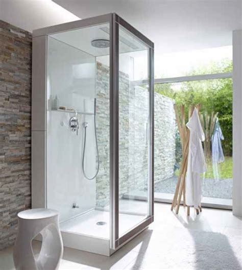 steam shower bath cabin steam shower cabin st trop steam shower cabin duravit