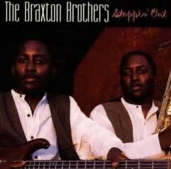 artist biography by jason ankeny the braxton brothers biography history allmusic