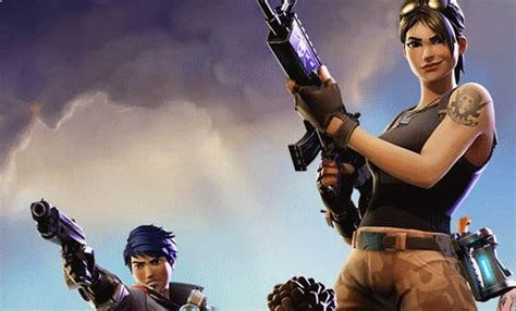 will fortnite be free fortnite battle royale will be free to play g2a news