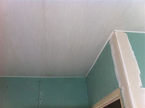 plafond suspendu placo leroy merlin isolation idees