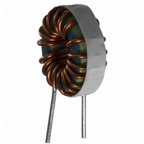 jw miller inductors 2221 v datasheet specifications inductance 560h tolerance 15