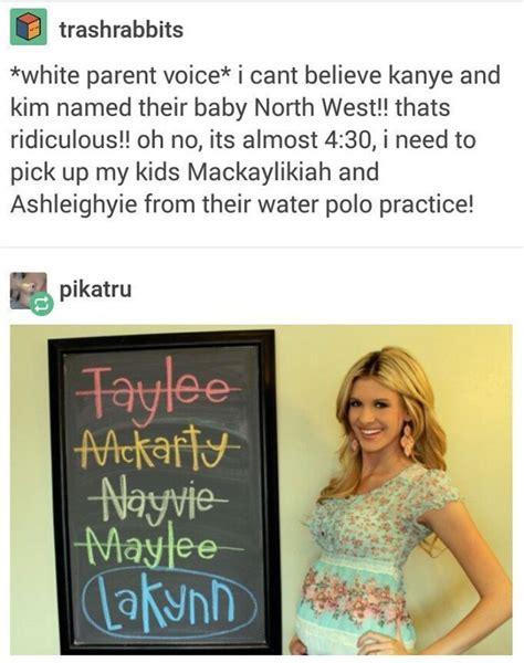 Baby Name Meme - 25 best ideas about weird names on pinterest pokemon