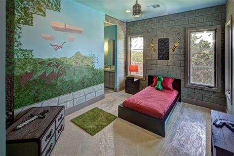 minecraft floor designs ideas design trends