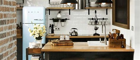 industrial dining room lighting charming lighting designs for your vintage industrial