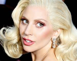 Pop Up Wedding Invitations Lady Gaga Is The New Face Of Tiffany Amp Co Super Bowl Ad Teaser