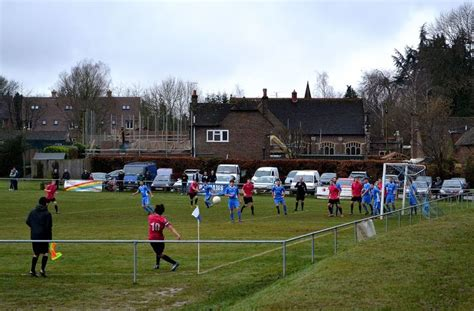 brading town football club established in 1871 on the best 212 non league football grounds images on pinterest