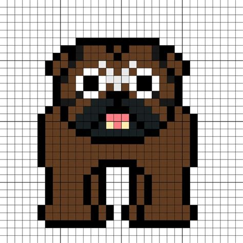 8 bit bead 153 best mcu 8 bit perler bead patterns images on