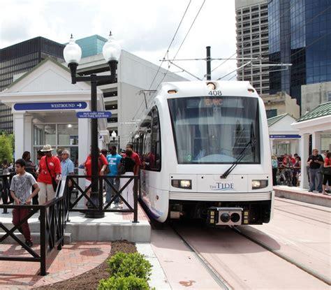 Light Rail Virginia by Light Rail Now Gt Light Rail Transit Lrt Trams Tramways Streetcars Rail Transit