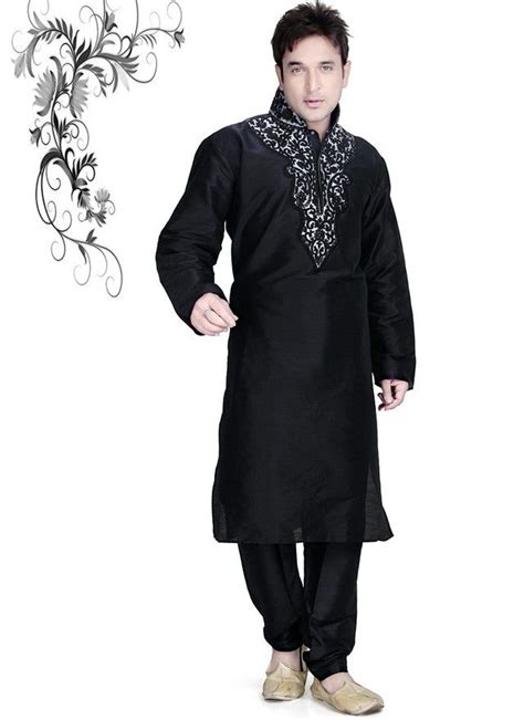 new pattern kurta gents men kurta designs latest spring summer collection 2018