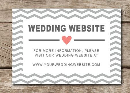 do you put registry information on bridal shower invitations registry cards for wedding etiquettes to follow