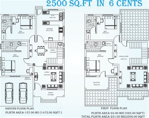 mather house floor plan mather house floor plan 28 images harvard mather house