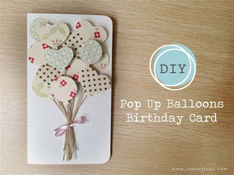 diy pop up birthday cards template 44 free birthday cards free premium templates