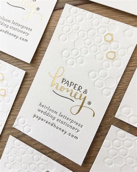 wedding invitations grand rapids mi 201 best paper honey images on calligraphy