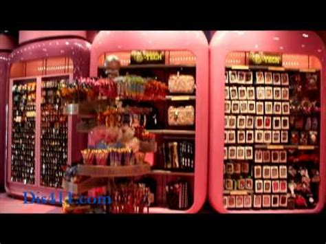 ink paint the of walt disney s animation disney editions deluxe disney s of animation resort ink paint gift shop