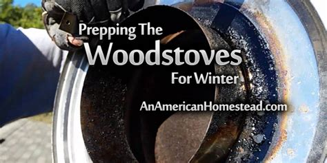 threat of raine book 2 in the lynch brothers series the lynch series volume 2 books prepping the wood stoves for winter modern homesteading