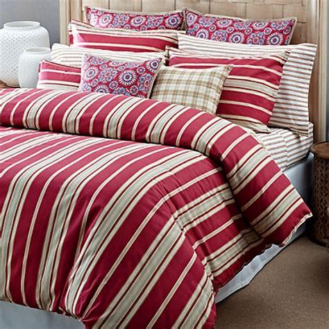 tommy hilfiger comforter sets comforter sets king online king duvet set tommy hilfiger