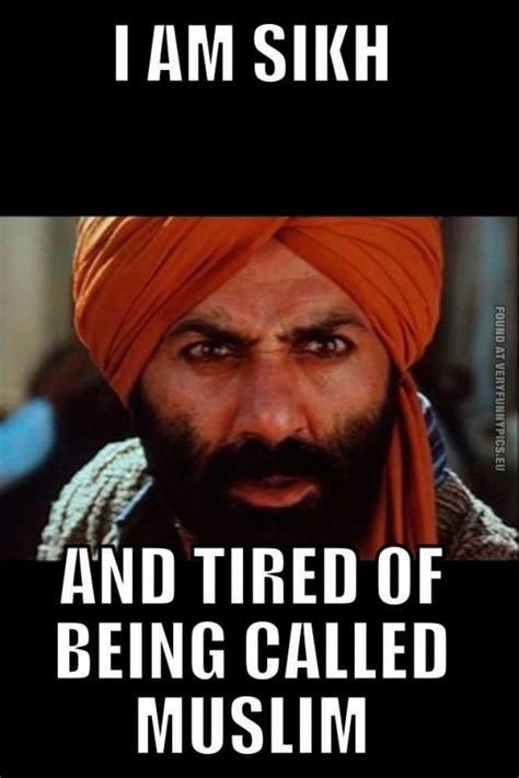 Funny Muslim Memes - funny muslim quotes quotesgram