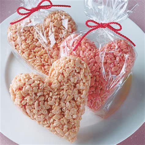 day treats for valentine s day treats
