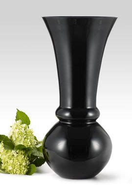 Jamali Garden Promo Code by 17 Best Images About G D On Ea Pedestal And Vases