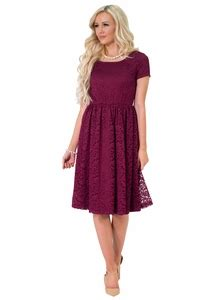 modest prom dresses   modest formal dresses for prom and