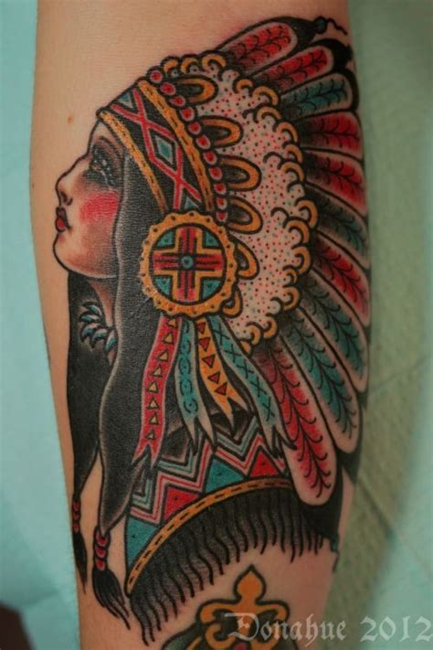 tattoo on indian hand 41 best ideas about gypsy indian woman tattoos on