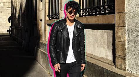diether oco hairstyle jericho rosales hairstyle 28 images kuya j opens