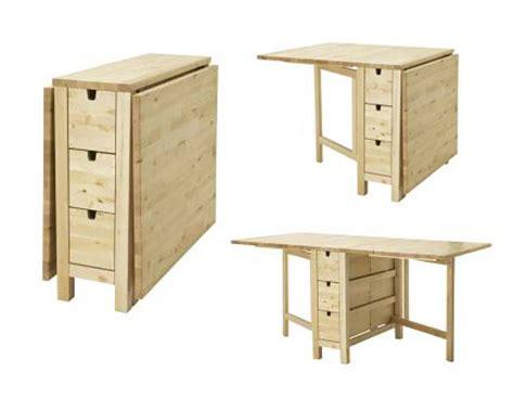 tavoli a ribalta ikea tavolo a ribalta le migliori idee di design per la casa