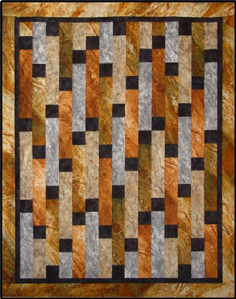 Mens Quilt Patterns patterns
