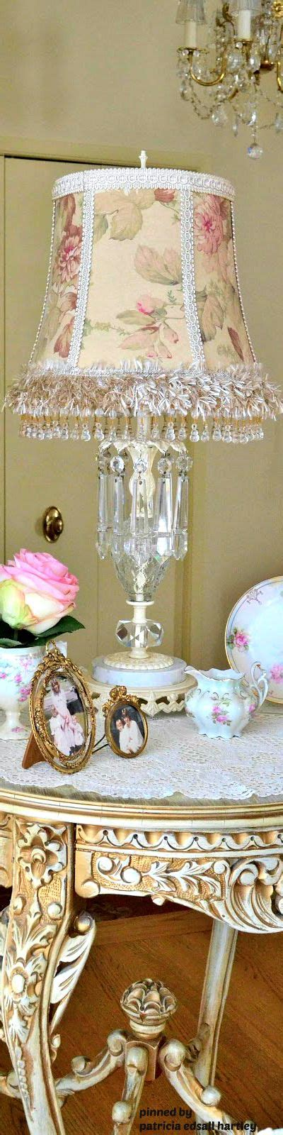 Shabby Chic Style Decorating by 319 Best Shabby Chic Decor Images On Pinterest