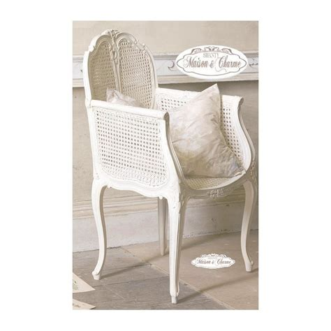 poltrone country chic poltrona clarissa 6 shabby chic sedie