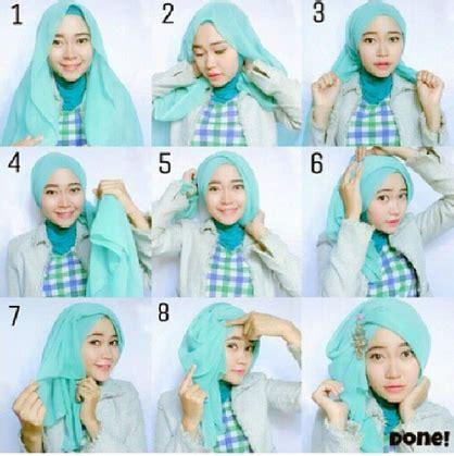vidio gratis tutorial hijab pesta video tutorial hijab pesta elegan hijab top tips