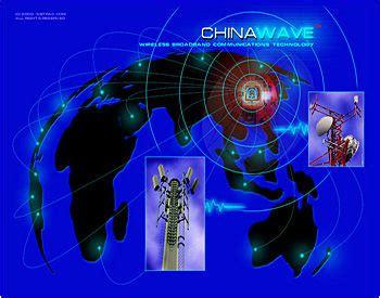 matrix design graphics vancouver technology marketing graphics web design from bushfire com