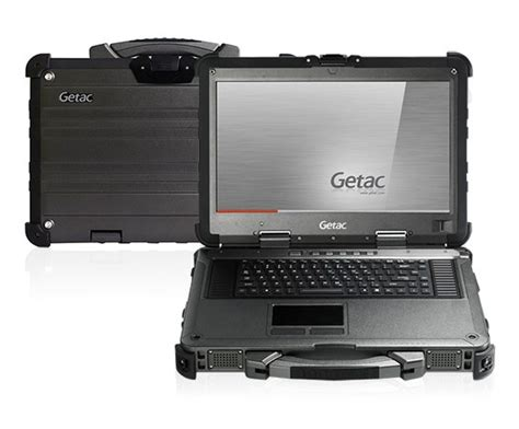 ultra rugged laptop five laptops that lets you stand out from the crowd mikeshouts