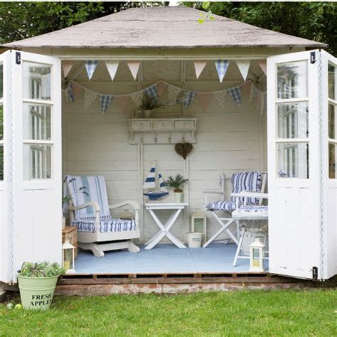 Garden Room Shed by Garden Rooms Outdoor Offices Home Rocks