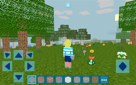 aptoide free download minecraft minecraft apk aptoide