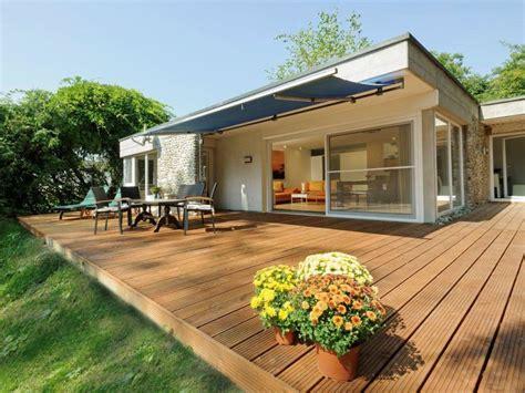 Hütte Am See Mieten by Ferienhaus Ein Traum Direkt Am See Bodensee H 246 Ri 78343