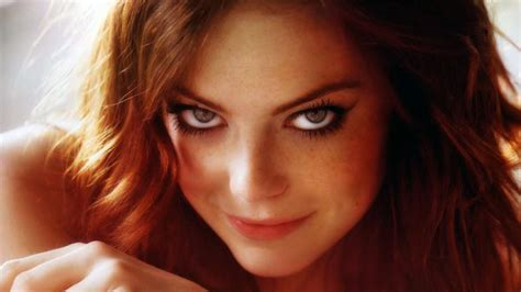 emma stone qualities 30 emma stone hd high quality wallpapers download