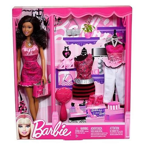 design doll error 10 best images about toy packaging on pinterest toys
