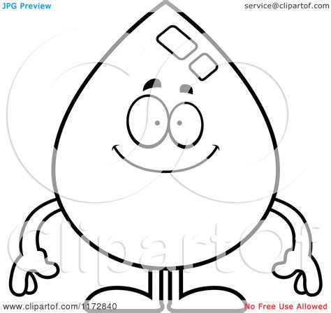 coloring page water water drop coloring only coloring pages