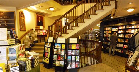 the shop a novel books travelling through literary history at hatchards verge