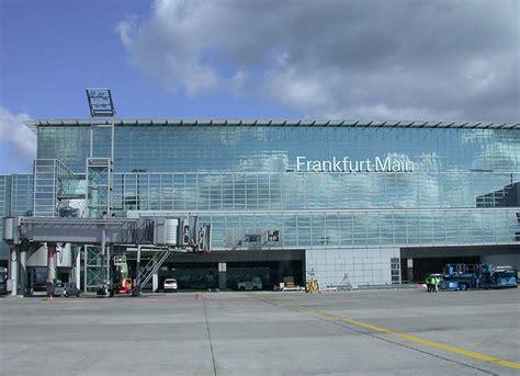 möbeldesign frankfurt frankfurt am mainin lentoasema