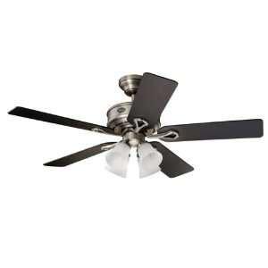 hunter discovery ceiling fan hunter ceiling fans ceiling fan light fixtures